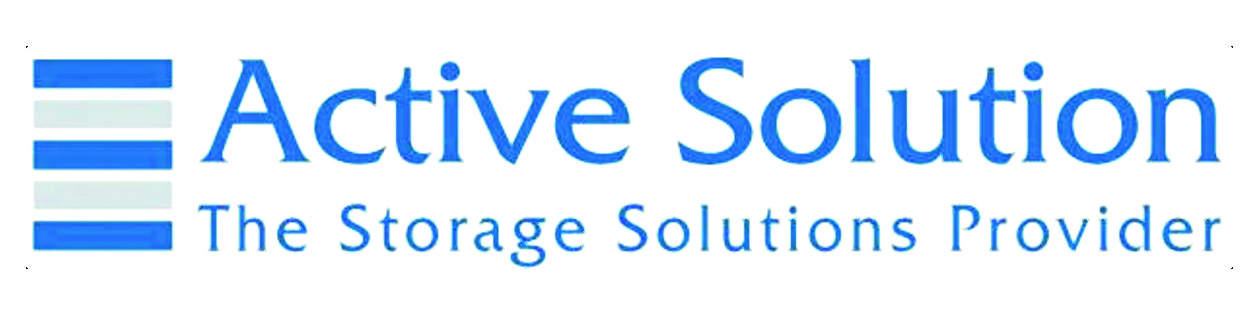active_solution_logo