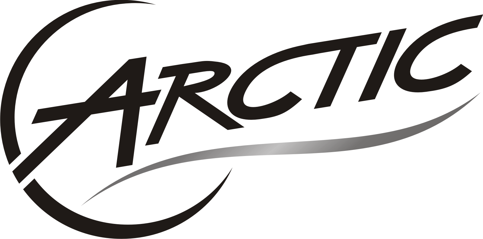 Arctic Cooling Accelero Xtreme III in arrivo