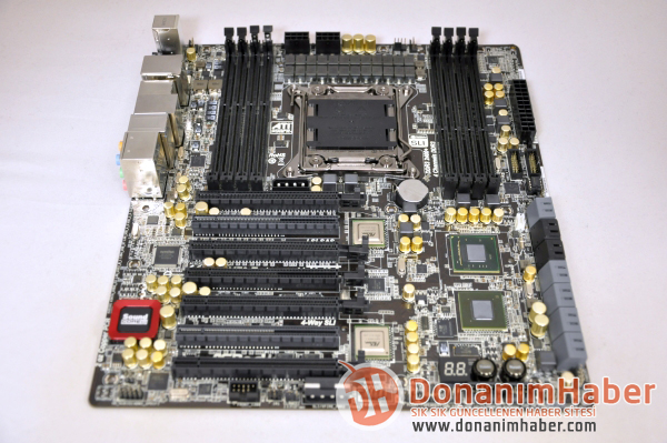 asrockx79extreme11 dh fx57