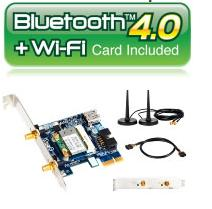 bluetooth__wifi