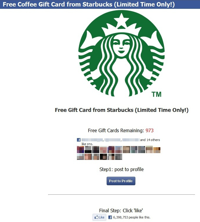 fake_starbucks_1