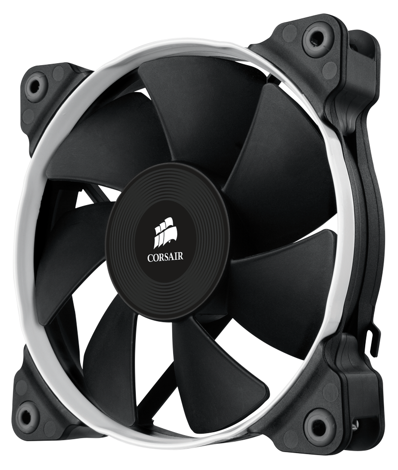 fan sp120 up w