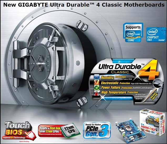 gigabyte-ultra-durable-4-1