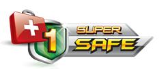 gigabyte_supersafe