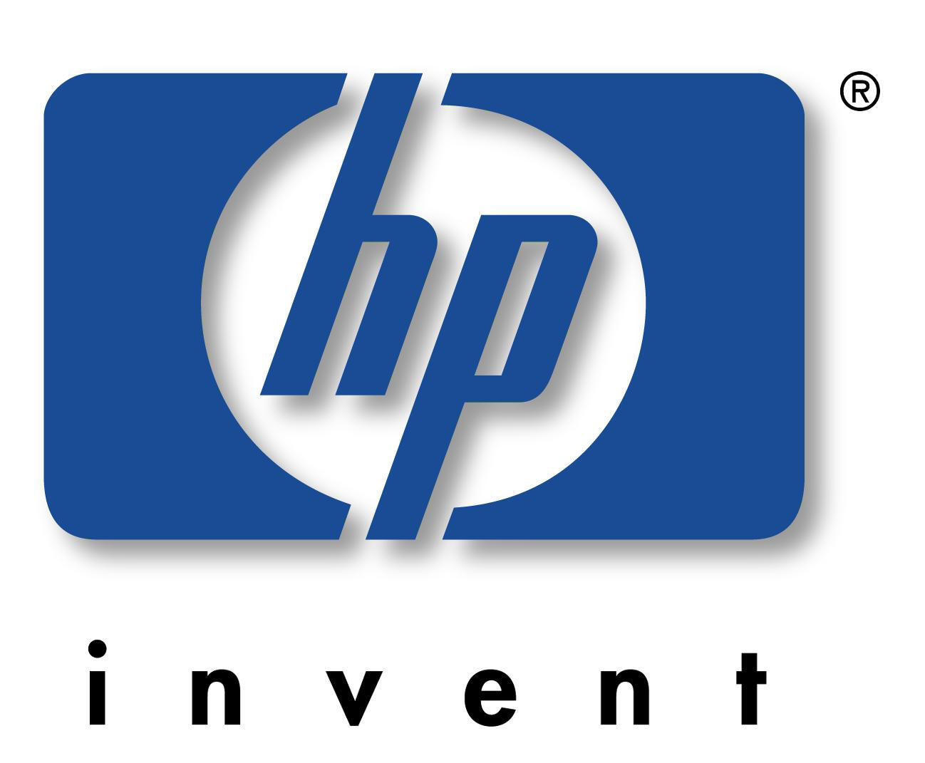 HP IPG e l'ambiente