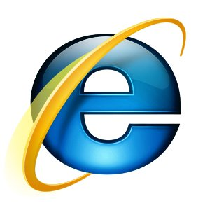 Internet Explorer rafforza la sua leadership grazie anche a Windows XP