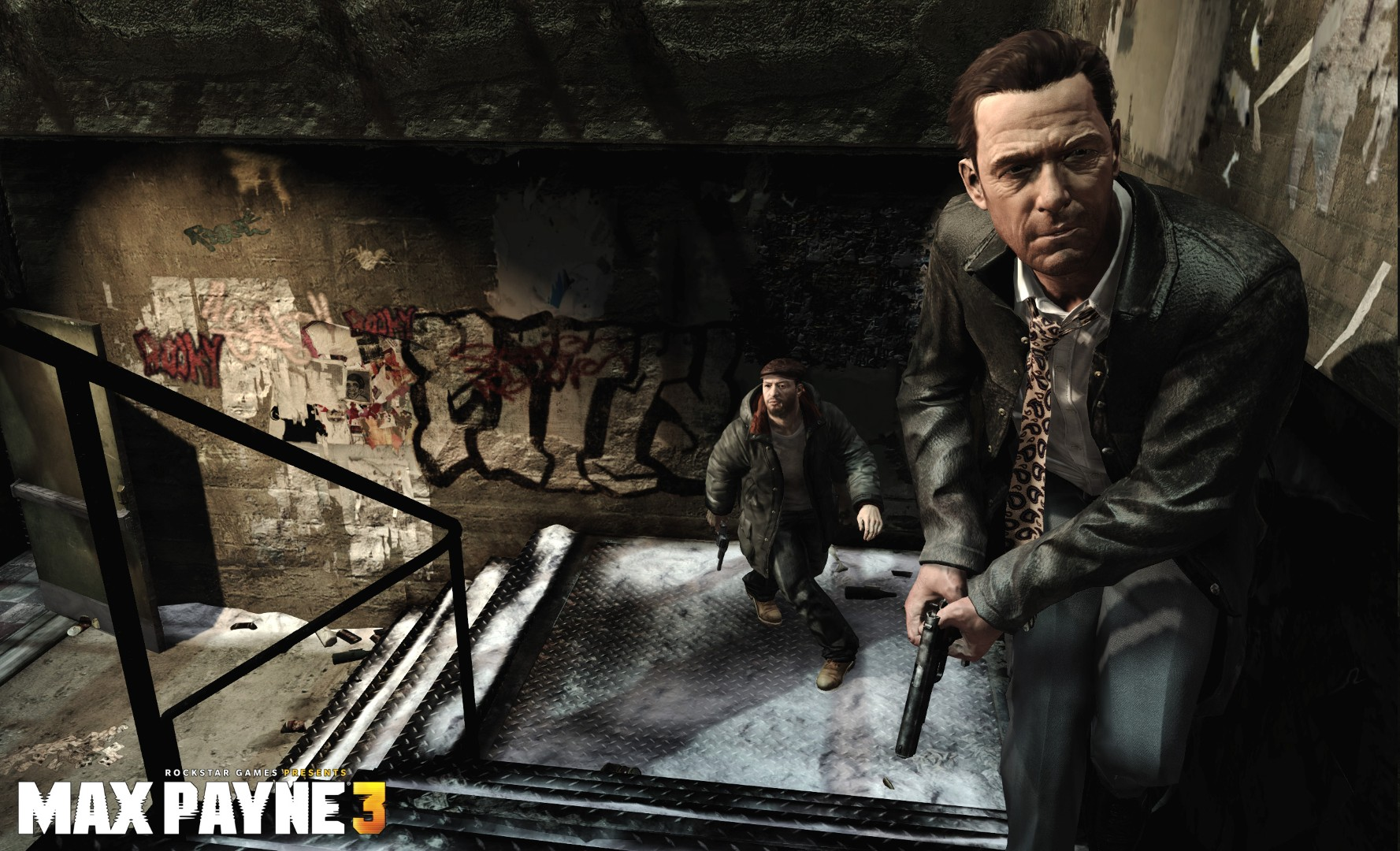 maxpayne3-2070-2560 Large