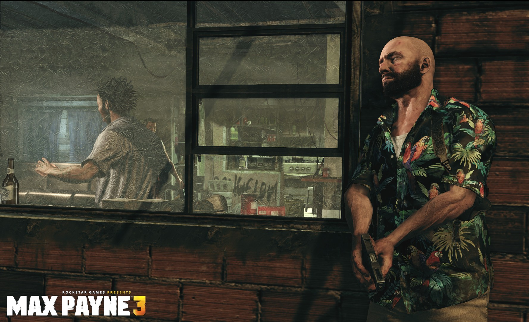 maxpayne3-2071-2560 Large