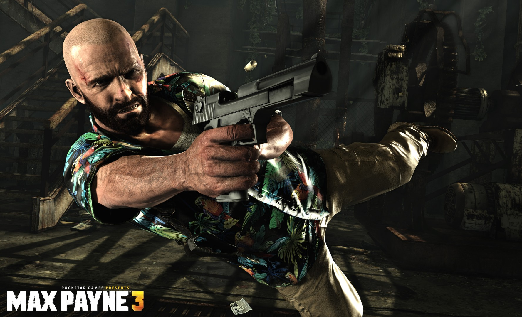 maxpayne3-2072-2560 Large