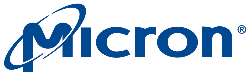 Elpida acquisita da Micron Technology?