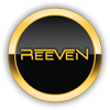 reeven_logo