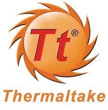 Thermaltake annuncia il dissipatore Frio Advanced