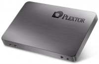 05-Plextor-limited-edition-M2P-SSD