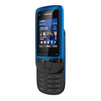 700-nokia-c2-05_peacock-blue_open