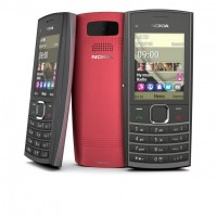 700-nokia-x2-05_side-by-side