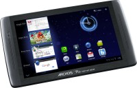 A70b_internet_tablet
