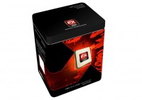 AMD-FX-Series-CPUs-to-Launch-on-October-13-2