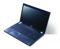 Acer_TravelMate_5760_01