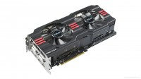 Asus-Readies-HD-7970-DirectCU-II-Top