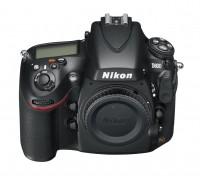 D800_fronttop_BF1B