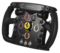 FerrariF1WheelAdd-On