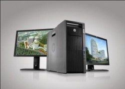 HP_Z820_Workstation_LR