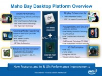 Intel-7-Series-Ivy-Bridge-Chipsets-Get-Detailed-4