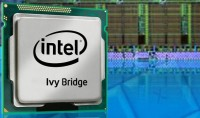 Intel-to-Release-22nm-Ivy-Bridge-CPUs-on-April-8-Say-Taiwan-PC-Makers-2