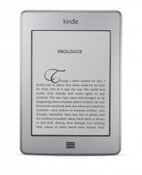 Kindle_Touch_book