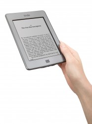 Kindle_Touch_hand