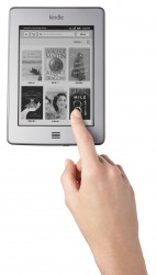 Kindle_Touch_store
