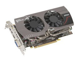 MSI-Radeon-HD-7870-and-HD-7850-TwinFrozr-III_1