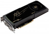 PNY_GeForce_GTX_580_OC_XLR8