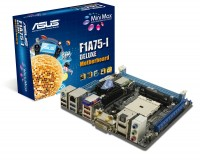 PR_ASUS_MB_F1A75-I_DELUXE_with_box