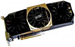 Palit_GeForce_GTX_680_JetStream_11