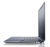 Samsung-Notebook-Series-9-11