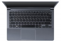 Samsung-Notebook-Series-9-3