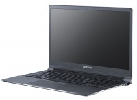 Samsung-Notebook-Series-9-4
