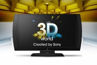 Sony-Details-its-PlayStation-3D-Display