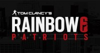 TOM_CLANCYu2019S_RAINBOW_6_PATRIOTS