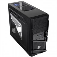 Thermaltake_Commander_MS-I