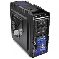 Thermaltake_Overseer_RX-I
