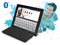 Trust_Wireless_Keyboard_with_Stand_for_iPad