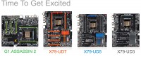 X79_motherboards