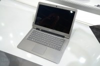 acer-s3-011