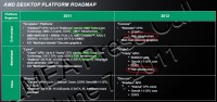 amd_roadmap_2012_2