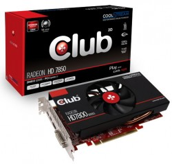 club_3d_radeon_hd_7850_coolstream_02