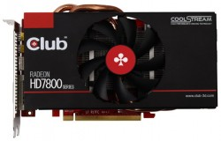 club_3d_radeon_hd_7870_coolstream_02