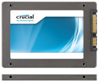 crucial_m4-ssd-7mm