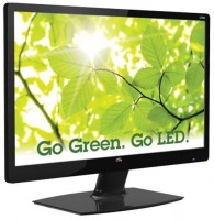 ctl_monitor_led_full_hd